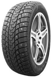 Зимняя шина Imperial Tyres Eco North, 215/55 Р17 94 T C C 69