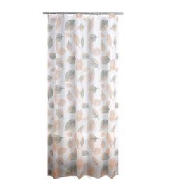 Ridder Fallin Bathroom Curtains 180x200cm 303205