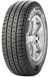 Зимняя шина Pirelli Winter Carrier, 235/65 Р16 115 R C C 73