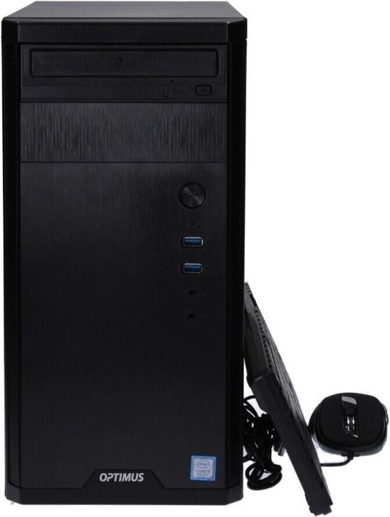Optimus Platinum GH410T RDOPSBSMIDW7028 PL