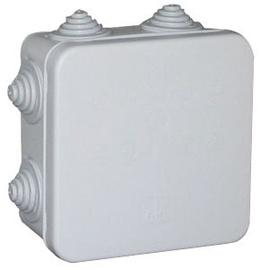 Spelsberg Junction Box HP 80 IP54