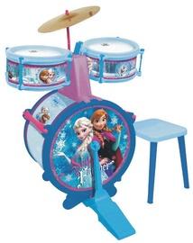 Барабан Reig Musicales