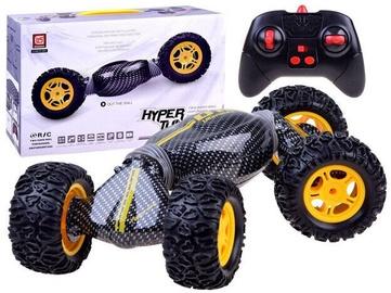 Bērnu rotaļu mašīnīte Ultimate X