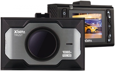 Videoreģistrators Xblitz Trust