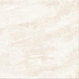 Cersanit Stone Flowers Wall Tiles 420x420mm Beige