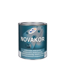 GRUNTS ALKĪDA NOVAKOR PELĒKA 2,7L (RILAK)
