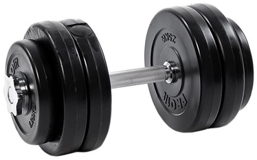 Сборные гантели ProFit Composite Dumbbell 15kg