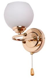 Verners 149315 Wall Lamp