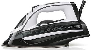 Black & Decker Iron BXIR2802E
