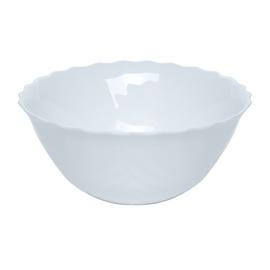 Luminarc Trianon Bowl 18cm