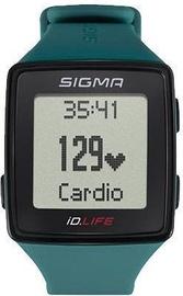 Sigma ID.LIFE Pine Green