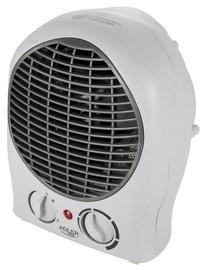 Elektriskais sildītājs Adler AD 7716, 2 kW