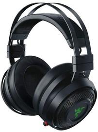 Razer Nari Gaming Headset Black