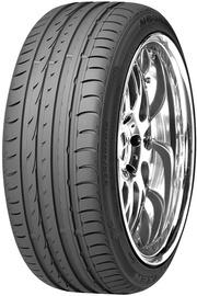 Vasaras riepa Nexen Tire N8000, 205/55 R17 95 Y