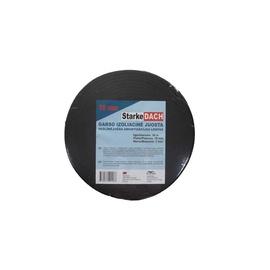Lente Starkedach Insulation Tape 70mm 30m
