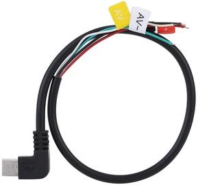 USB vads Sjcam Original