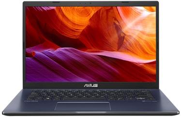 """Klēpjdators Asus ExpertBook P1511CEA-BQ750, Intel® Core™ i5-1135G7, 8 GB, 256 GB, 15.6 """""""