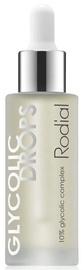Сыворотка для лица Rodial 10% Glycolic Booster Drops, 30 мл