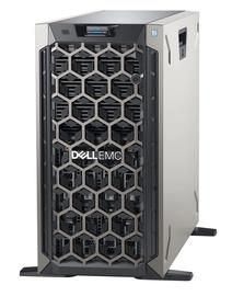 Serveris Dell 273557788, Intel Xeon, 8 GB