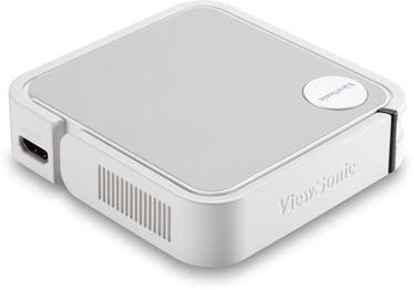 Projektors Viewsonic M1 Mini Pocket