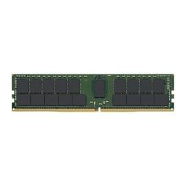 Servera operatīvā atmiņa Kingston KSM29RS4/16HDR DDR4 16 GB C21 2933 MHz