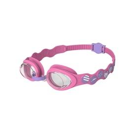 Очки для плавания Speedo 08382B971, розовый