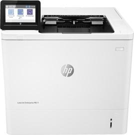 Lāzerprinteris HP LaserJet Enterprise M611dn