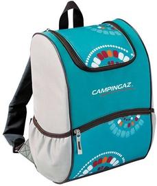 Сумка-холодильник Campingaz Ethnic MiniMaxi Turquoise, 9 л