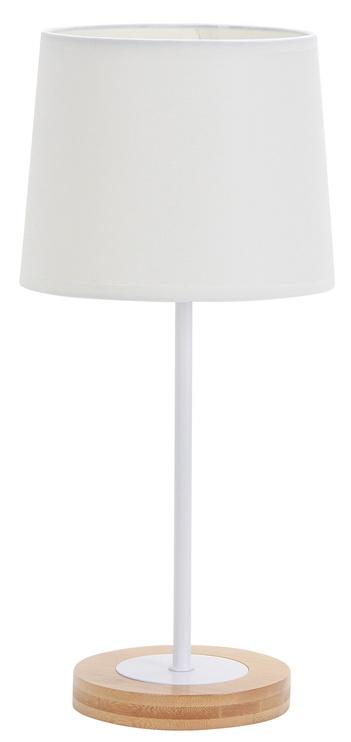 Lampa Flora A423, E14, 1x40W