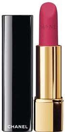 Губная помада Chanel Rouge Allure Velvet Luminous Matte Lip Colour 37, 3.5 г