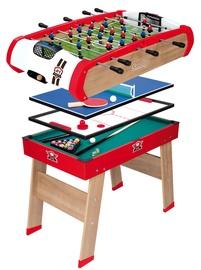 Игровой стол Smoby 640001S