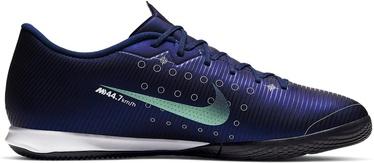 Nike Mercurial Vapor 13 Academy MDS IC CJ1300 401 Blue 44.5