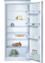 Iebūvējams ledusskapis Bosch KIR24V21FF