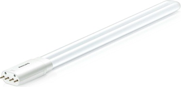 Philips CorePro LED PL-L HF 16.5W 865 4P 2G11