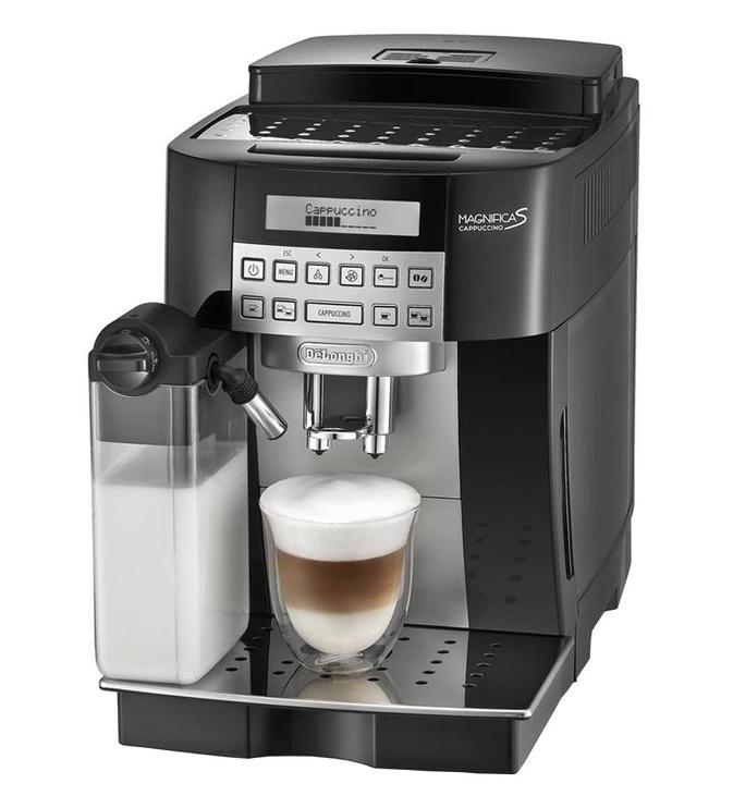 Kafijas automāts De'Longhi ECAM22.360B