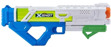 Zuru X-Shot Micro Fast Fill 56221