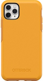 Otterbox Symmetry Series Case For Apple iPhone 11 Pro Max Yellow