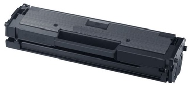 TFO for Samsung MLT-D111S Laser Toner Cartridge Black
