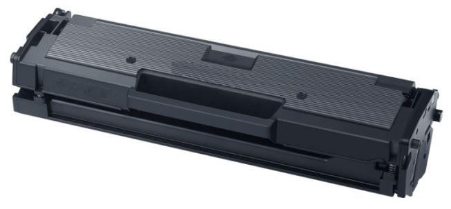 TFO for Samsung MLT-D111S Laser Toner Cartridge Black