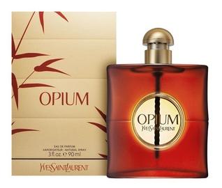 Парфюмированная вода Yves Saint Laurent Opium 90ml EDP