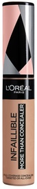 L'Oreal Infallible More Than Concealer 11ml 329