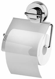 Klozetpoda papīra turētājs Ridder Toilet Paper Holder Transparent