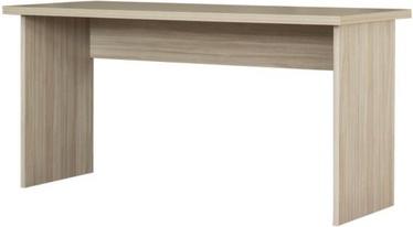Письменный стол Bodzio MB40 Latte