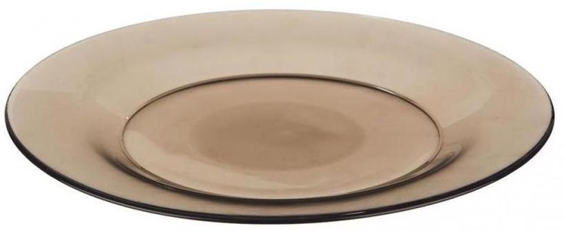 Luminarc Directoire Eclipse Dinner Plate D25cm