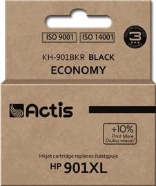 Actis Cartridge KH-932BKR For HP 30ml Black