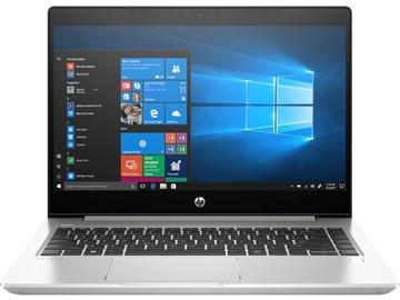 HP ProBook 445R G6 7DD97EA#B1R