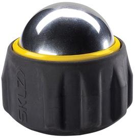 Массажный шарик SKLZ Cold Roller Ball