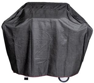 Pārvalks āra mēbelēm Barbecook Premium 812066, 90 x 55 cm