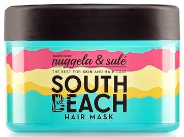 Nuggela & Sule South Beach Hair Mask 250ml