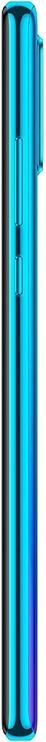 Mobilais telefons Huawei P30 Lite Peacock Blue, 64 GB
